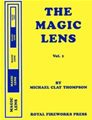 English Language Arts Curriculum: The Magic Lens