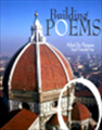 English Language Arts Curriculum:  Building Poems